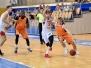 ČL: Lokomotiv Kuban - Helios Suns (4.9.2019)