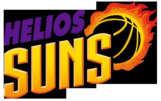 helios suns košarkarski klub domžale