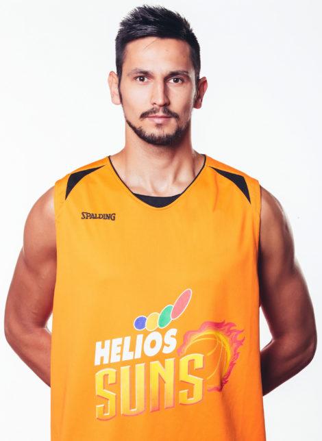 Simo Atanacković