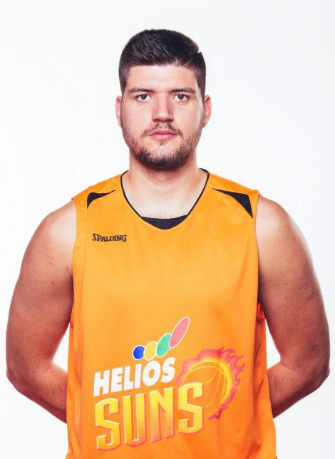 Tomaž Bolčina