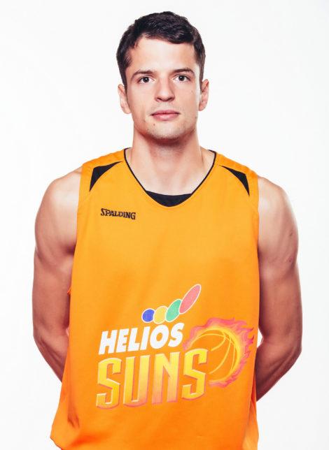 Đorđe Lelić