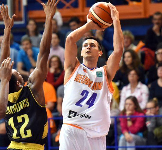 Simon Atanacković