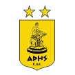 Aris (GRČ)