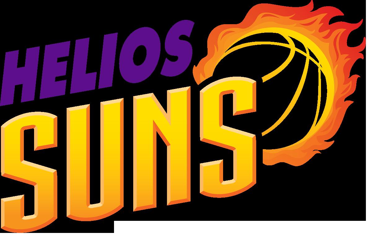 helios-suns-logo_new
