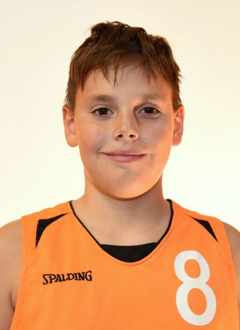 Filip Filipovski