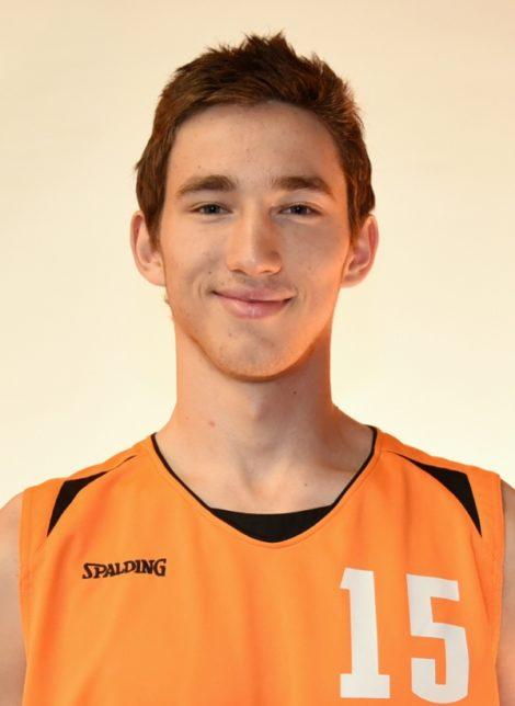 Alexaner Shashov