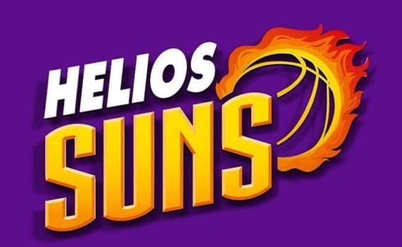 helios_suns