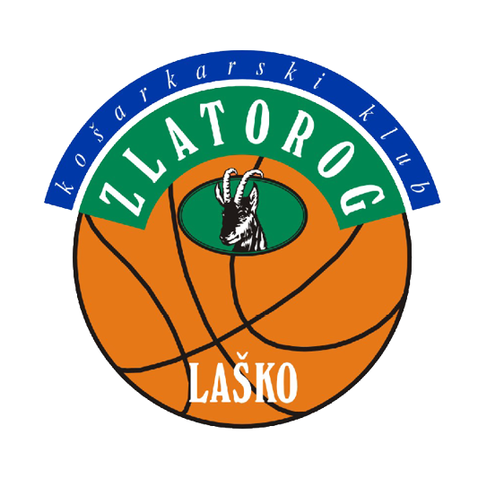 Zlatorog Laško