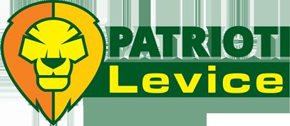 Patrioti Levice