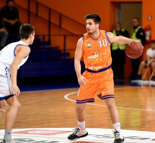Juraj Segarić