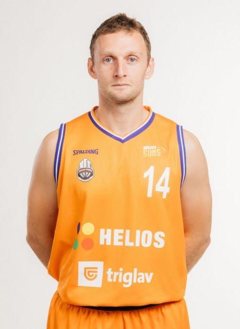 Jure Močnik