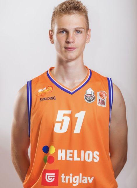 Jakob Strel