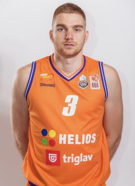 Miroslav Pašajlić