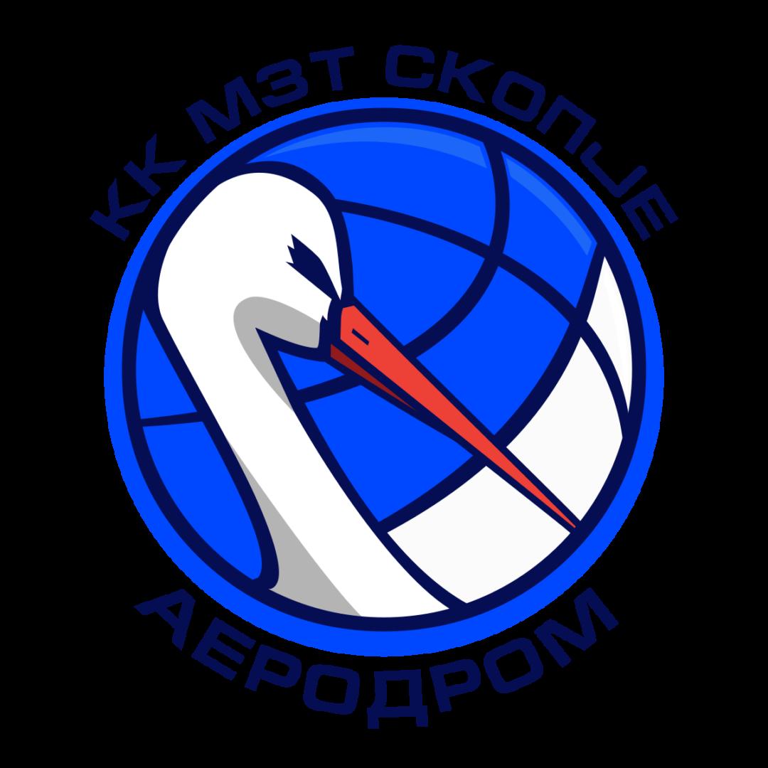 MZT Skopje Aerodrom