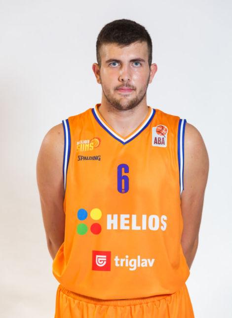 Uroš Šikanić