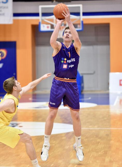 Tibor Mirtič